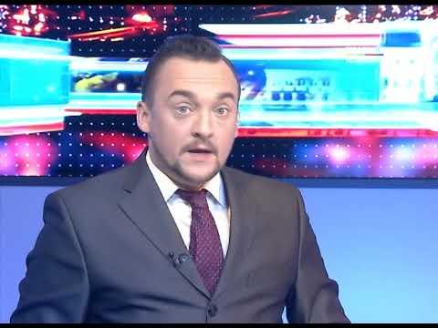 Новости Ярославля 31-10-18
