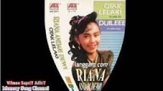 Download lagu Riana Andam Dewi   Dasar Mata Lelaki