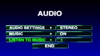 Wave Race 64 - Wave Race 64 (N64 / Nintendo 64) - Intro Music - User video