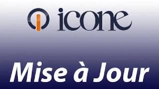 Video Mise à jour iCone 2018 download MP3, 3GP, MP4, WEBM, AVI, FLV Agustus 2018