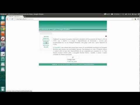 desenvolvendo-um-aplicativo-simples-utilizando-a-jlapsapi-(coruja)