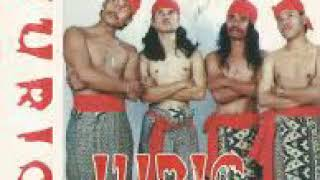 Pop Sunda Barakatak Group - Wanoja