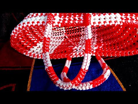 Handle making - Murukku kaippedi New