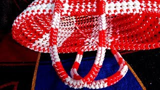 Handle making - Murukku kaippedi New