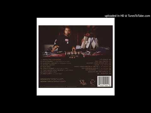 Mr Complex Feat Dave From De La Soul - Emotional (Prod. Dariffs)