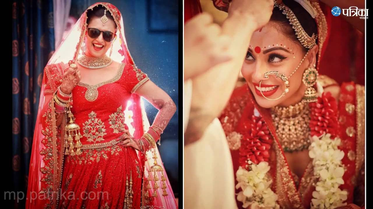 Actress Divyanka Tripathi And Bipasha Basu | Manage Fake Users on Their Facebook Page