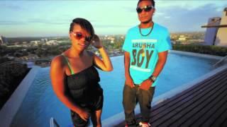 Gentriez Ft Ayler - Bembeleza (Official MusicVideo)