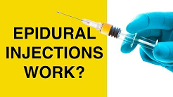 hqdefault - Steroid Injections For Back Pain How Long Do They Last