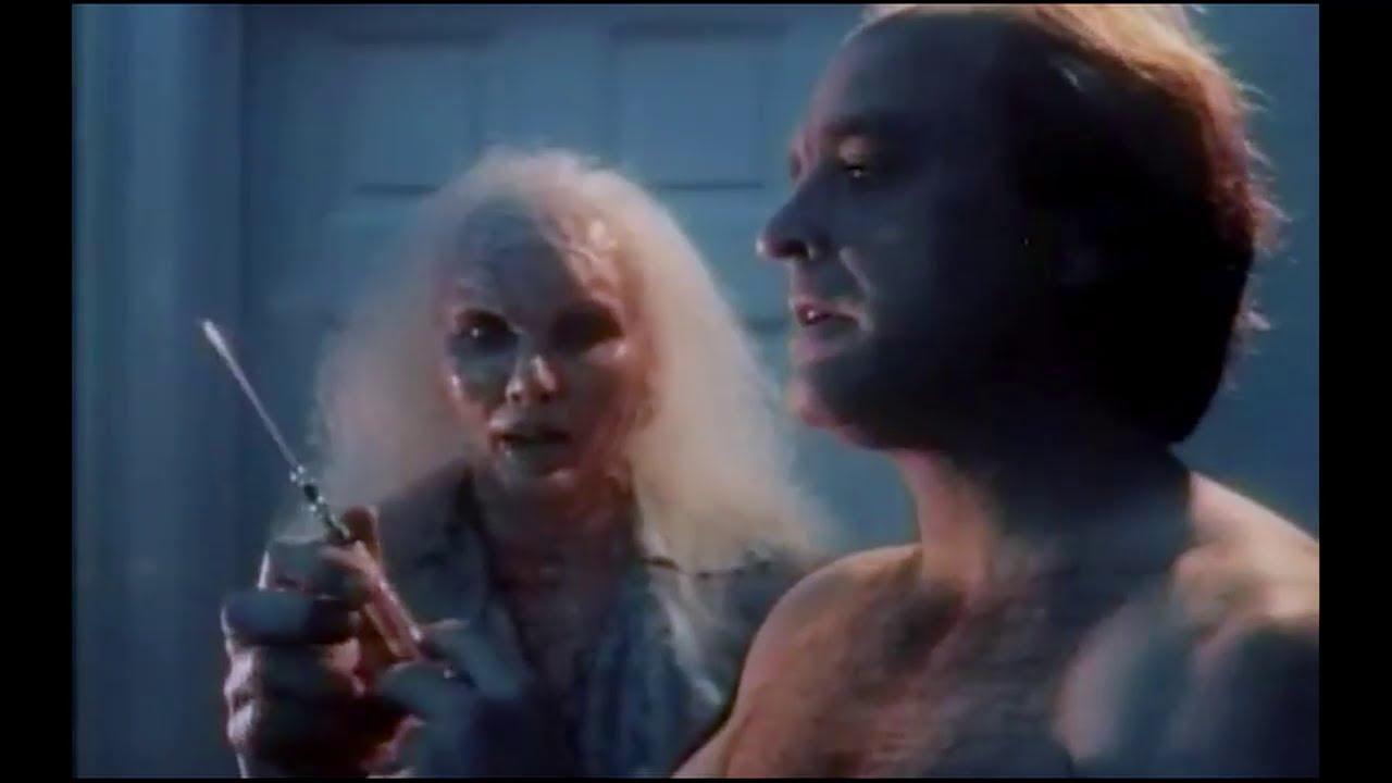 The Rejuvenator (1988)