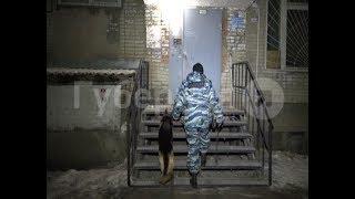 Жители хабаровского поселка имени Горького нашли труп соседа. MestoproTV