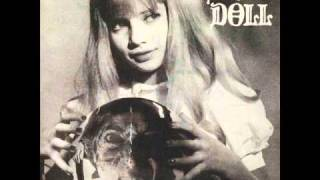 Devil Doll - The Sacrilege Of Fatal Arms (full song) - Longest song  ever