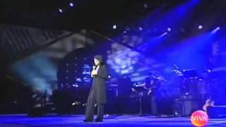 (1997) SOM BRASIL ESPECIAL - Elis (trailer)