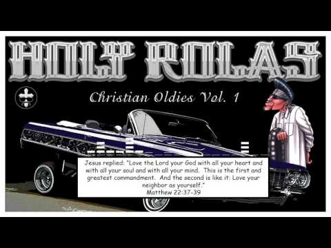 Christian Oldies Vol. 1