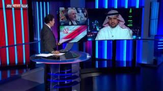 إيران والأزمة اليمنية.. الدخول من النافذة الإسلامية