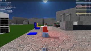 Roblox-CO-OP Wizard Tycoon-Part 1