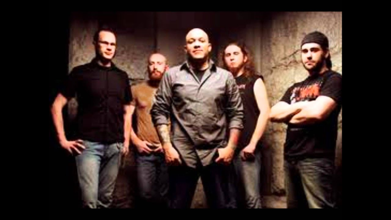 Killswitch Engage-This Fire (girl version) - YouTube