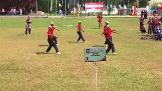 Video Senam Poco Poco Kontingen Provinsi Gorontalo (Putra) JPI 2017 Sawahlunto, Sumatera Barat download MP3, 3GP, MP4, WEBM, AVI, FLV Juni 2018