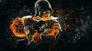 https://www.youtube.com/watch?v=c6gXWTTUWCw ------ Турнир по Mortal...