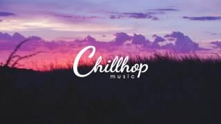 fujitsu - wondering [Chillhop Release]