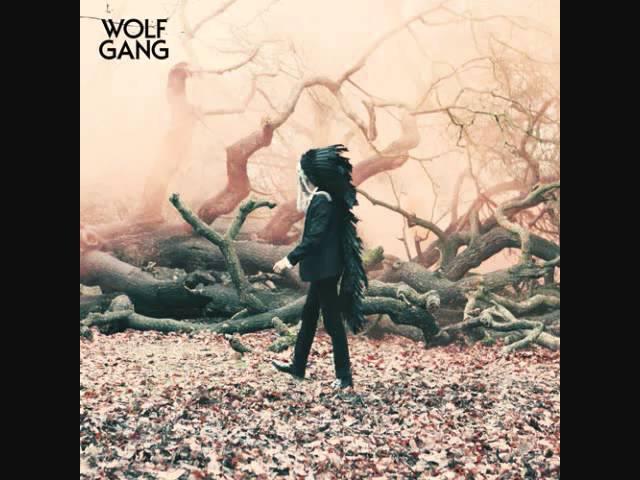 wolf-gang-something-unusual-acnn2