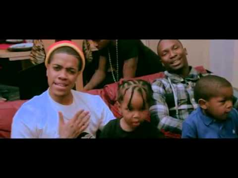 Chip My Crew ft Skepta Lyric Video - YouTube