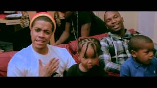 Chip ft Skepta - My Crew (Official Video)