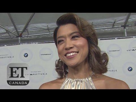 The real reason Daniel Dae Kim left Hawaii Five-0