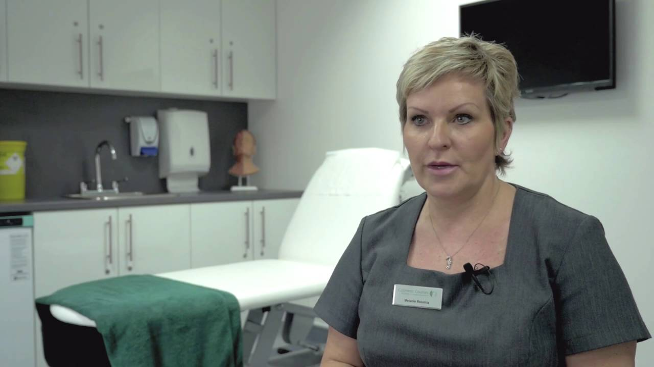 How do I know if my patient has an infection following dermal fillers and  how do I treat this?