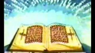 Islom tarixi part3