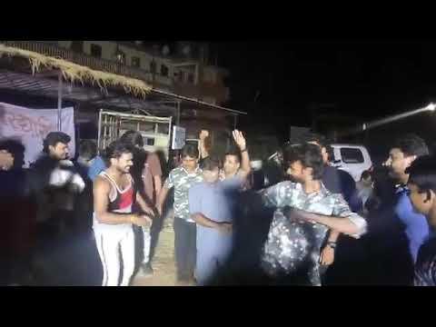 Live Parmod Premi ..daradiya Uthata Ye Raja Bhojpuriya Superhit Song 2019