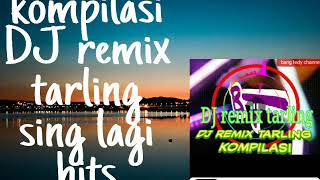 Download Mp3 Kompilasi Dj Remix Tarling Sing Lagi Hits