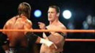 John Cena- theme song, (FULL VERSION) you cant see me