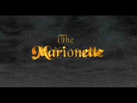 The Marionette 2004 movie complete (without narrator version)