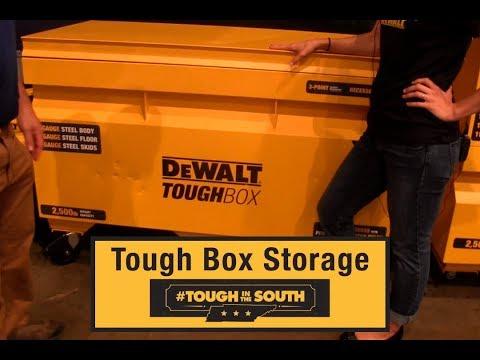 dewalt-tough-box-storage-solutions