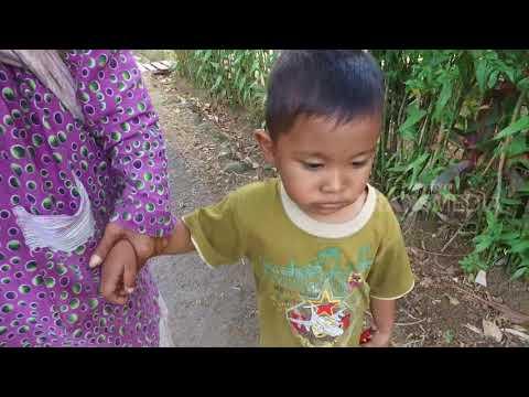 BERAS INTER UNTUK KEDUA CUCUKU - ORANG PINGGIRAN (11/10/17) 3-1