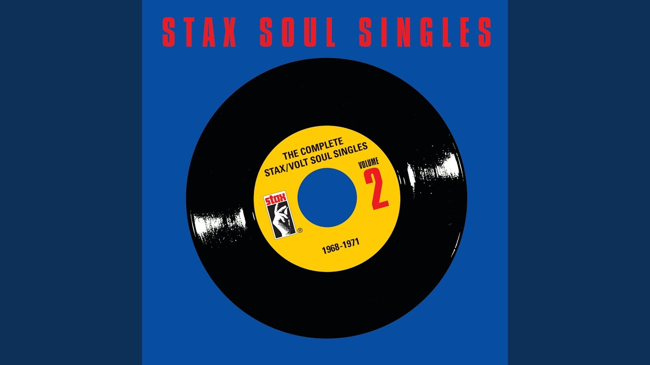 Best Stax Vocal Groups: 11 Essential Acts You Need To Hear