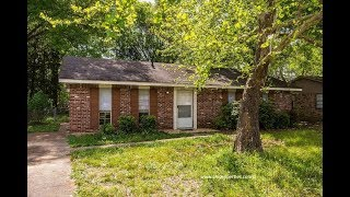 Montgomery Homes For Rent 3br 2ba By Montgomery Property Management