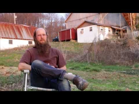 Fiddle Creek Dairy