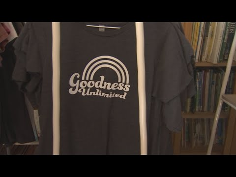 Goodness Unlimited: Company founded by Arizona teens takes off