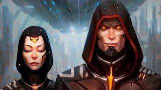 Star Conflict: Как быстро зарабатывать лояльность?