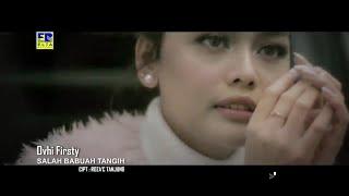 LAGU MINANG TERBARU 2020 ~ OVHI FIRSTY [ MINI ALBUM ]