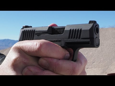Tulster Announces New IWB Holster for SIG P365 | Concealed