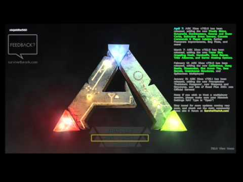 ARK XBOX one give people admin