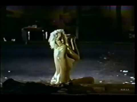 UncommonUncooked Marilyn Monroe Outtake Footage The Pool Scene Somethings Received