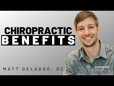 Chiropractor Health Benefits: Is It Worth It?