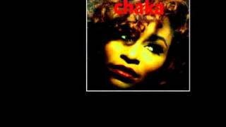 Chaka Khan - GIVE ME ALL (Classic Club Mix)