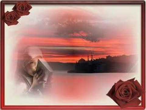Sami Yusuf-Allahumme salli(ilahi) www.eski-dostlar.net