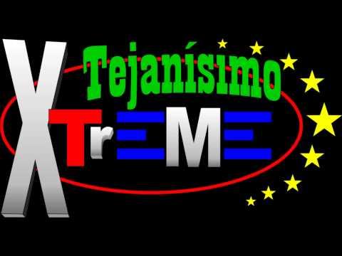 TEJANO CONJUNTO MIX LO MEJOR DEL 2011 (REY TEJANO).wmv