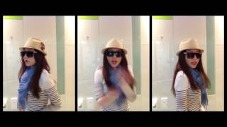 Carly Rae Jepsen   Call Me Maybe  cover by J Fla