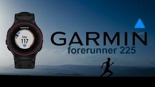 видео Спортивные наручные часы со встроенными GPS приёмниками – новинки от Garmin